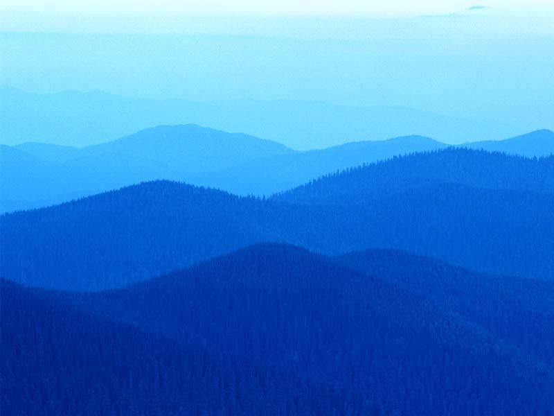 Blaue Berge.jpg