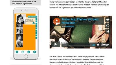 app-fliehen.jpg