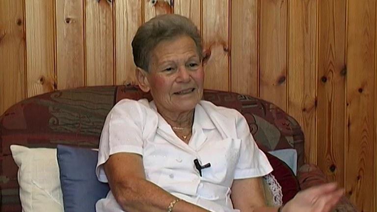 Chawa Kochawi