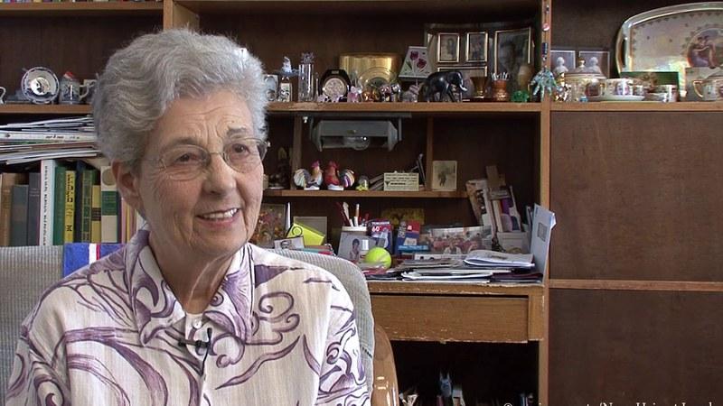 Edna Harel