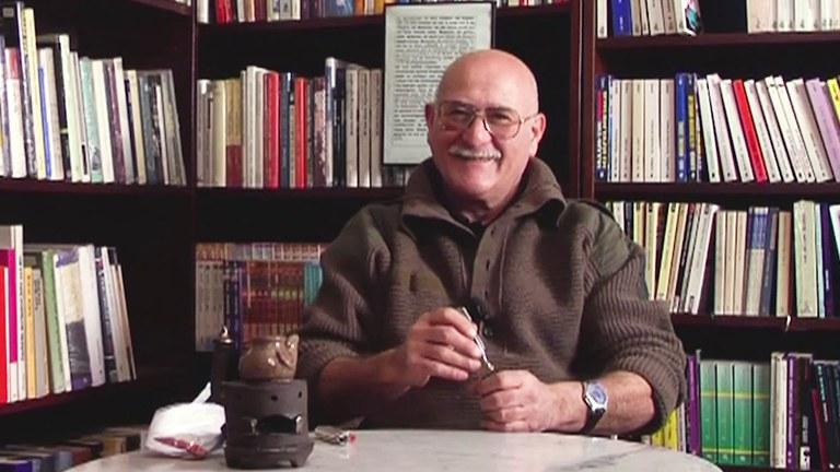 Ernst Meir Stern