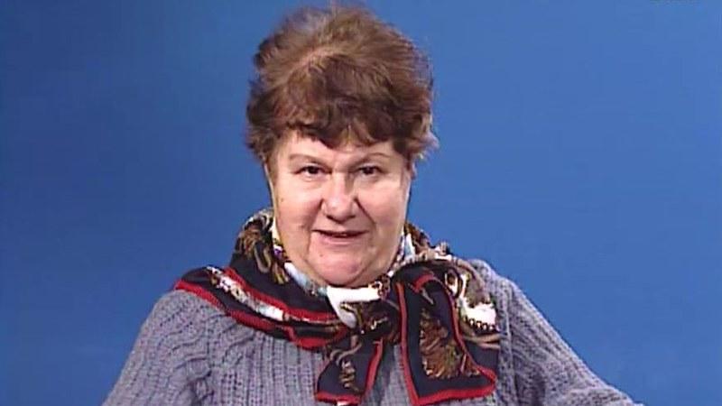 Eva Brück 2