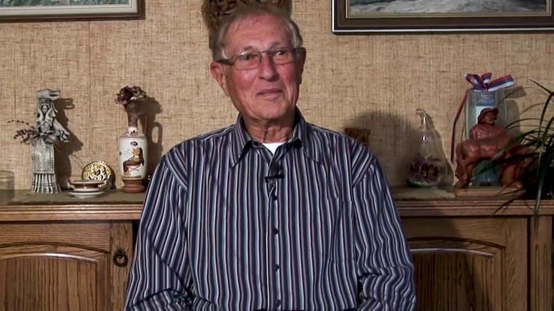 Franc Kukovica