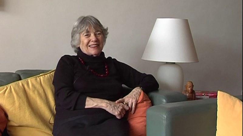 Helga Kinsky
