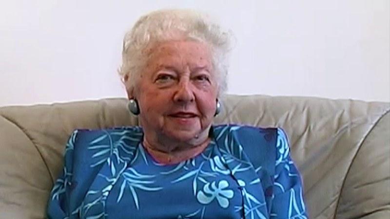 Jehudith Hübner