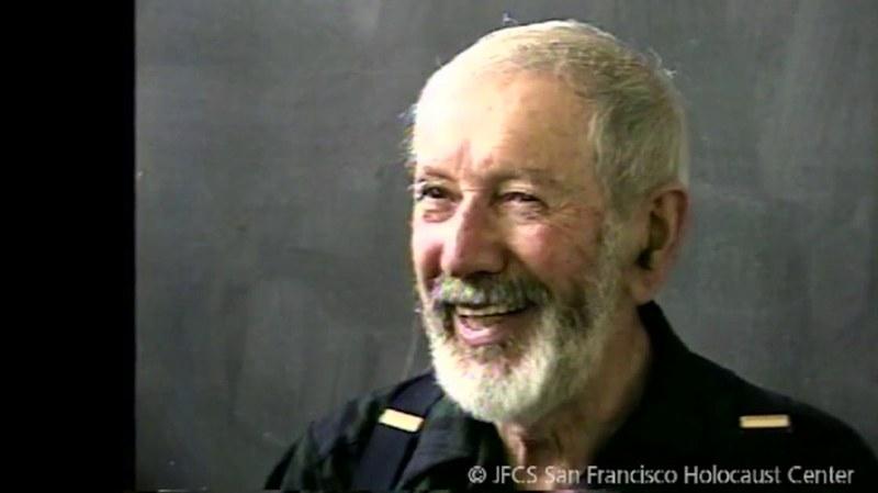Joseph W. 2