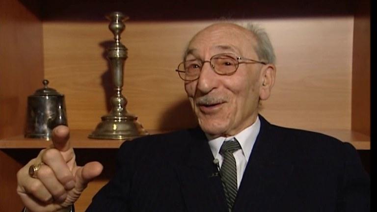 Lajos Lengyel