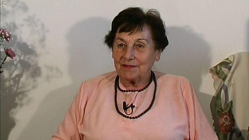 Lea Laskin