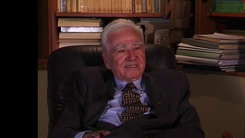 Ljubomir Zečević