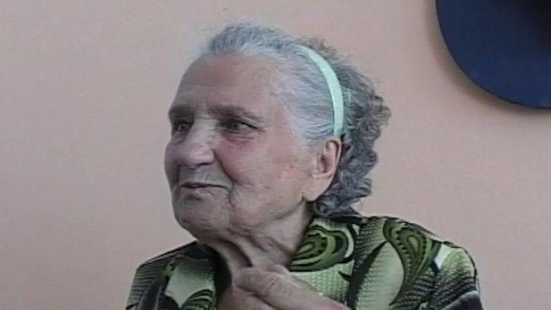 Nadja Berikova