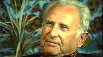 Norbert Friedmann