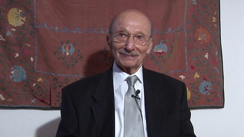 Paul Grünberg