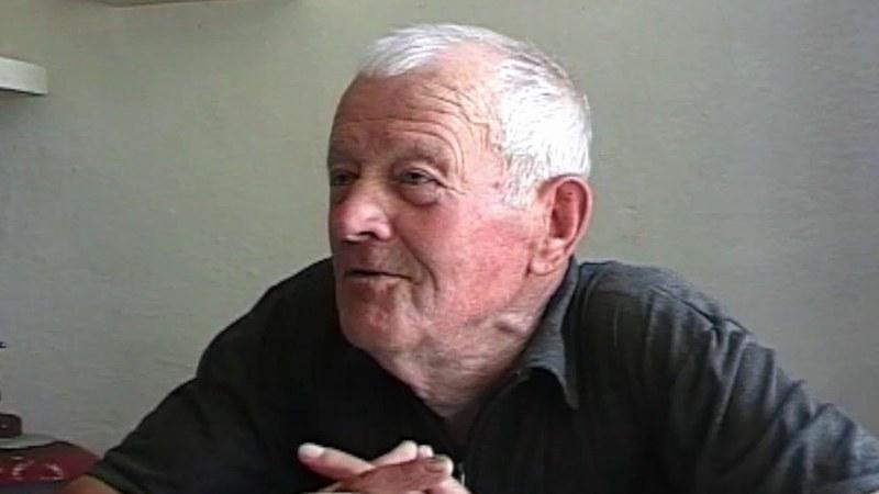 Pawel Burkut