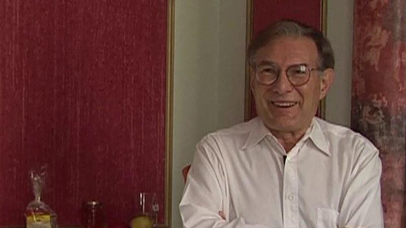 Raoul Kopelman