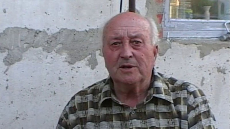 Wjatscheslaw Sawitsch